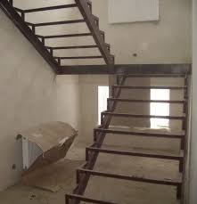 сварка каркасов лестниц киев