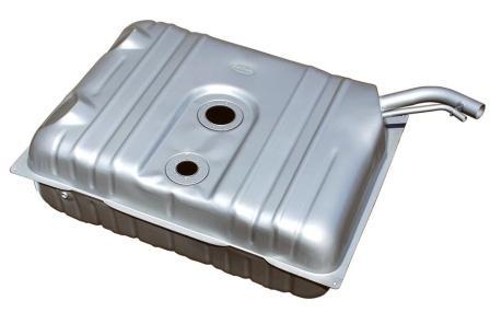 ремонт топливных баков киев